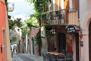 cafe-street