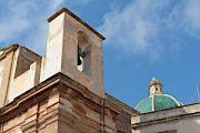 convent-san-francisco-exterior_2