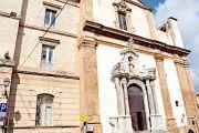 convent-san-francisco-exterior_3