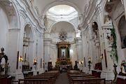 convent-san-francisco-interior