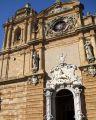mazara-cathedral-facade