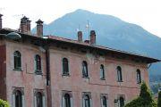 house-mountains