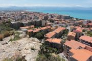 view-milazzo