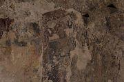 frescoes_1
