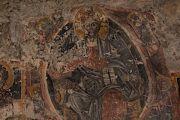 frescoes_4