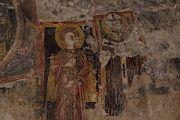 frescoes_5