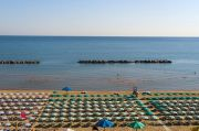 beach-at-termoli