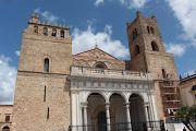 cathedral-exterior-facade_1