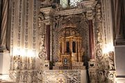 cathedral-interior_10