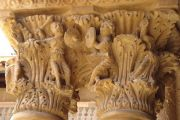 cloister-carvings