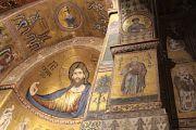 cathedral-interior-mosaics