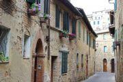 quiet-village-street