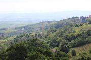 scenery-from-montalcino