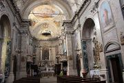 peschiera-church-2