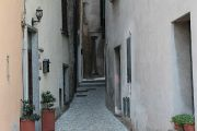 peschiera-town-1