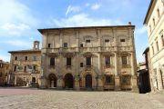 palazzo-de-nobili-tarugi