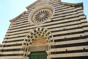 pisan-style-church
