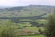 view-to-montepulciano