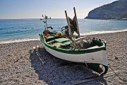 fishing-boat-on-beach