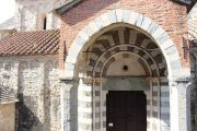 roman-church-entrance