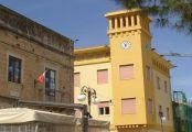 paceco-municipio