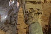 interior-capital-stones-2