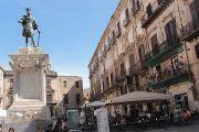 piazza-bologni