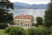villa-pallavicino-1