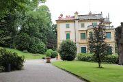 villa-pallavicino
