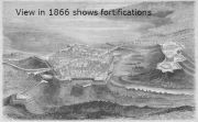 x-fortifcations-1866