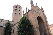 basilica-di-sant-antonino