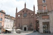 chiesa-di-san-francesco