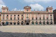 palazzo-del-governatore