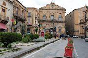 town-centre_4