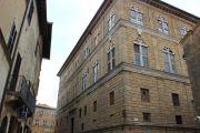 historic-palazzo