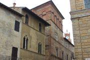 historic-street