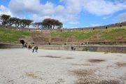 pompeii-ampitheatre1