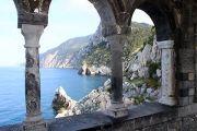 coast-scenery