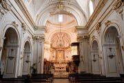 church-santa-maria-assunta
