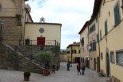 main-piazza
