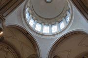 interior-dome