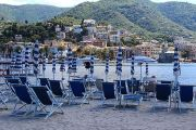dawn-in-rapallo