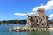 seafront-castle