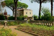villa-cimbrone3