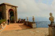 villa-cimbrone5