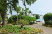 villa-rufolo