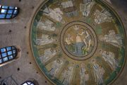 dome-detail_3