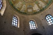 dome-detail_7