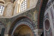baptistery-walls_1