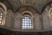 baptistery-walls_3